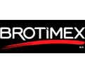 Brotimex