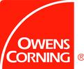 Owens cording